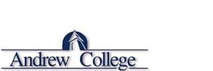 Andrew College