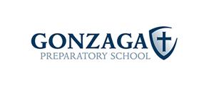 Gonzaga Preparatory School