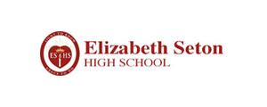 Elizabeth Seton High School