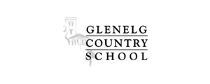 Glenelg Country School