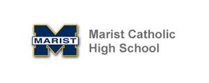 Marist Catholic High School