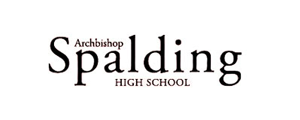 Archbishop Spalding
