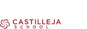 Castilleja School