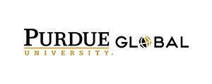 Help Center & FAQs | PURDUE U GLOBAL-UNDERGRAD/NURS/DENTAL Online
