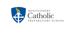 Montgomery Catholic Preparatory School