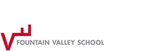 Fountain Valley School of Colorado