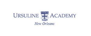 Ursuline Academy of New Orleans