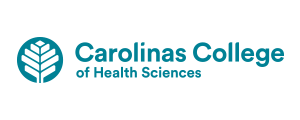 Carolinas College of Health Sciences