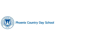 Phoenix Country Day School