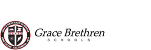 Grace Brethren Junior & Senior High School