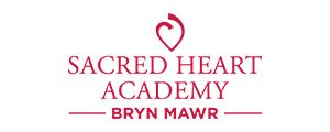 Sacred Heart Academy Bryn Mawr