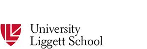 University Liggett School
