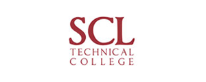 SCL Technical College