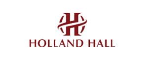 Holland Hall School