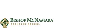 Bishop McNamara Catholic High School