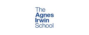 Agnes Irwin School