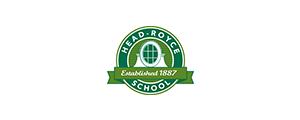 Head-Royce School