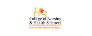 Southeast Missouri Hospital College