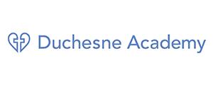 Duchesne Academy of the Sacred Heart