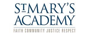 St. Mary's Academy - Colorado