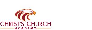 Christ's Church Academy