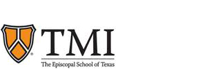 TMI - The Episcopal School of Texas