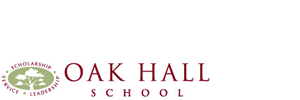 Oak Hall School
