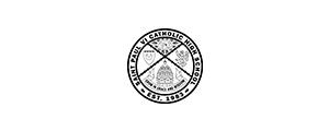 St. Paul VI Catholic High School