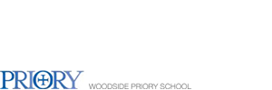 Woodside Priory School