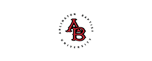 Arlington Baptist University