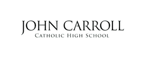 John Carroll Catholic High School