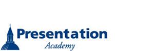 Presentation Academy