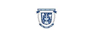 St. Francis Catholic Academy