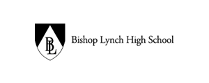 Bishop Lynch High School