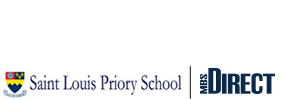 Saint Louis Priory School