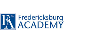 Fredericksburg Academy