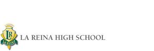 La Reina High School and Middle School