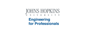 Johns Hopkins Engineering for Professionals