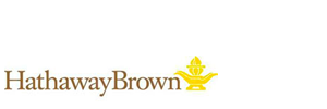 Hathaway Brown School