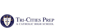 Tri-Cities Prep