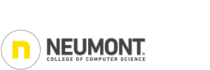 Neumont College of Computer Science