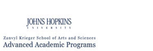 Johns Hopkins Advanced Academic Programs