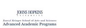 Johns Hopkins Univ-AAP Non-Credit