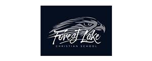Forest Lake Christian School