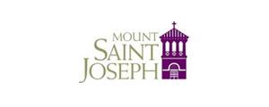 Mount Saint Joseph High School