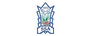 Saint Scholastica Academy - Louisiana