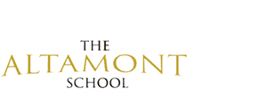 The Altamont School