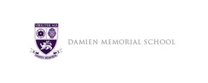 Damien Memorial School