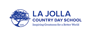 La Jolla Country Day