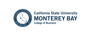 California State University-Monterey Bay
